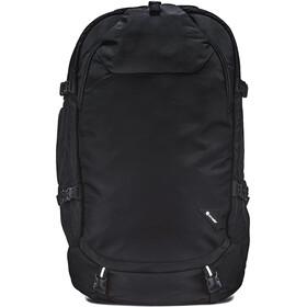 Pacsafe Venturesafe EXP55 Travel Pack black